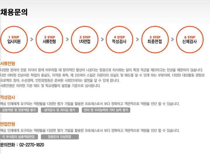 904c30a37cb2ff83cddf84968713b992_1581073862_0179.jpg